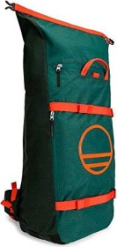 Wild Country Session Chalk Bag scarab/citronelle (40-0000010000-0505)