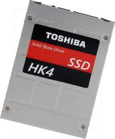 KIOXIA HK4-E 400GB, SATA (THNSN8400PCSE)