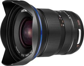 Laowa 15mm 2.0 Zero-D RF für Canon RF (492448)