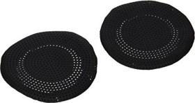 Plantronics ear pad (89862-01)