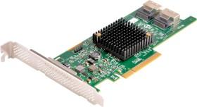 SilverStone ECS04, PCIe 3.0 x8 (SST-ECS04/71118)