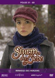 Sturm der Liebe Staffel 6 (Folgen 51-60)
