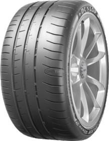 Dunlop SP Sport Maxx 245/35 ZR20 XL