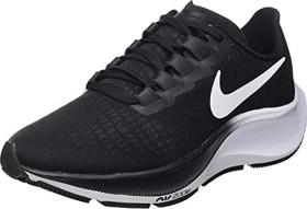 Nike Air Zoom Pegasus 37 schwarz/weiß (Damen) (BQ9647-002)