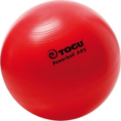 Togu Powerball ABS 35cm -- via Amazon Partnerprogramm