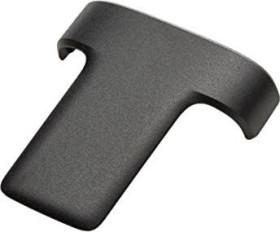 Gigaset belt clip for SL750H Pro (C39363-G551-B1-2)