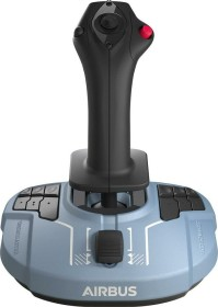Thrustmaster TCA Sidestick Airbus Edition, USB (PC) (2960844)