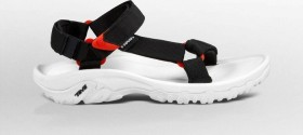 Teva Hurricane XLT black/red (ladies)