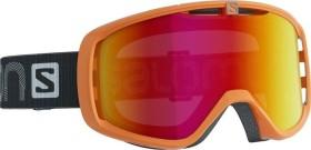 Salomon Aksium orange (390823)