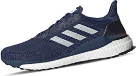 adidas solar Boost 19 tech indigo/dash grey/solar red (men) (EE4324)