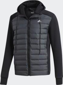 adidas Varilite Hybrid Jacke schwarz (Herren) (CY8723)