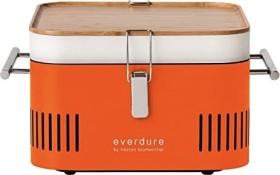 Everdure Cube orange (HBCUBEODE)