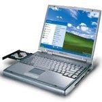 Maxdata Vision 4000T (verschiedene Modelle)