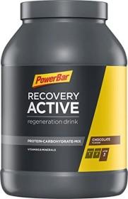 PowerBar Recovery chocolate 1.21kg