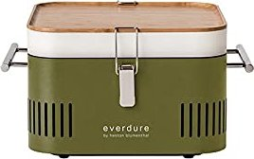 Everdure Cube khaki (HBCUBEKDE)