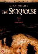 Sick House (DVD)