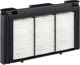 Panasonic ET-RFE16 air filter