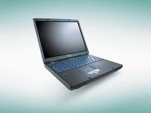 Fujitsu Amilo Pro V1000, Celeron 2.40GHz (GER-147150-P01)