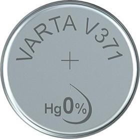 Varta V371 (SR69/SR921) (00371-101-111)