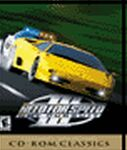 Need for Speed 3: Hot Pursuit (deutsch) (PC)