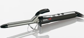 BaByliss Pro BAB2271TTE curling iron
