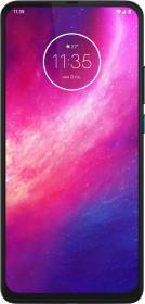 Motorola One Hyper Dual-SIM deepsea blue