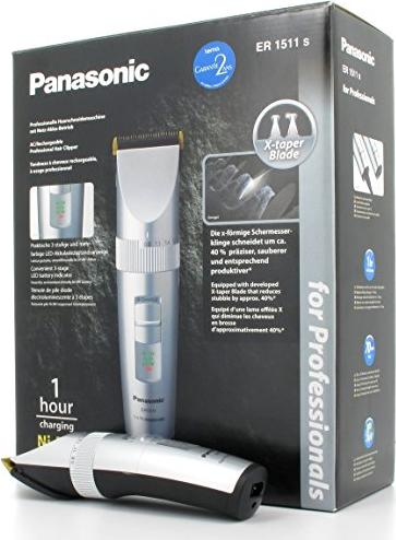 Panasonic ER1511 Haarschneider -- via Amazon Partnerprogramm