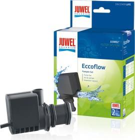 Juwel EccoFlow 1500 Aquarien-Pumpe, 21W (85758)