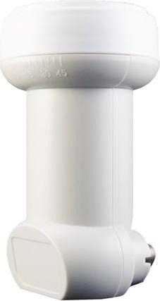 Triax TSI 006 grau/weiß (304432)