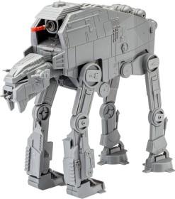 Revell Star Wars First Order Heavy Assault Walker (06772)