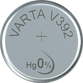 Varta V392 (SR41/SR736) (00392-101-111)