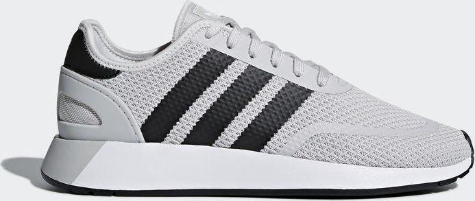 adidas N-5923 grey one/core black/ftwr white (AQ1125)