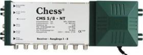 Chess 5/8 NT (2862)