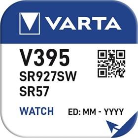 Varta V395 (SR57/SR927) (00395-101-111)