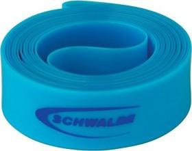 """Schwalbe High pressure rim tape 26"""" (various types)"""