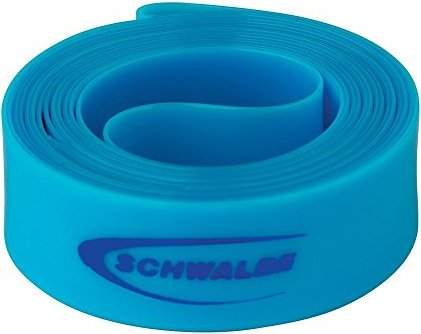 "Schwalbe High pressure rim tape 26"" (various types) -- via Amazon Partnerprogramm"