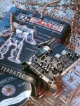 TerraTec SoundSystem XLerate Pro