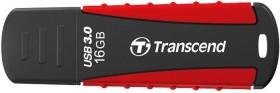 Transcend JetFlash 810 16GB, USB-A 3.0 (TS16GJF810)