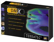 TerraTec SoundSystem DMX, PCI retail