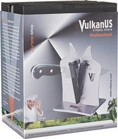Vulkanus VG2 knife sharpener (MSVA20G2)