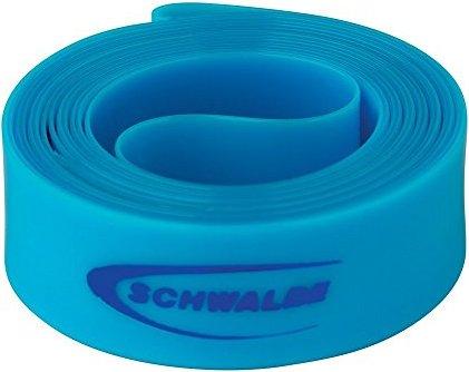 """Schwalbe High Pressure Felgenband 24"""" (verschiedene Modelle) -- via Amazon Partnerprogramm"""
