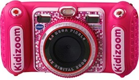 VTech Kidizoom Duo DX pink (80-520054)