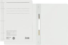 Leitz Schnellhefter Rapid A4, weiß (30000001)