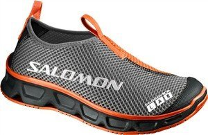 Salomon RX S-Lab
