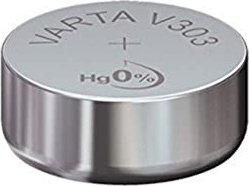 Varta V303 (SR44/SR1154) (00303-101-111)