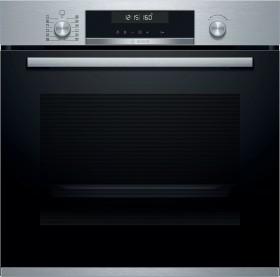 Bosch series 6 HBA578BS0 oven