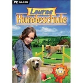 Lauras Hundeschule (PC)