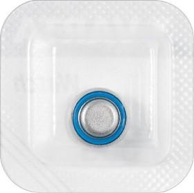 Varta V309 (SR48/SR754) (00309-101-111)
