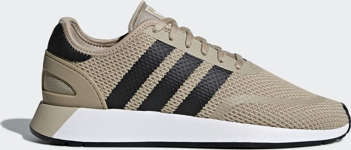 699763e7abe adidas N-5923 beige core black ftwr white (B37955) starting from ...