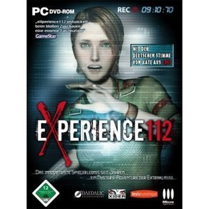 Experience 112 (deutsch) (PC)